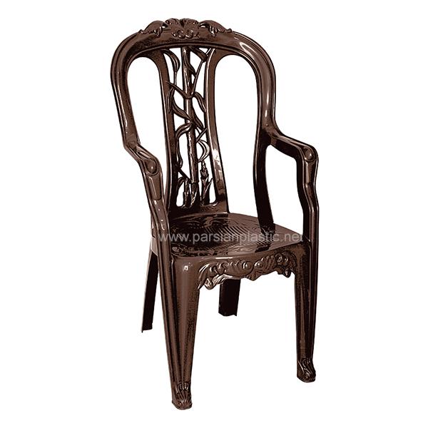 قیمت صندلی دسته دار914 ناصر