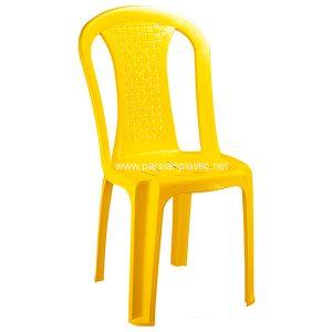 قیمت صندلی بدون دسته 842 ناصر