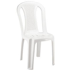 قیمت صندلی بدون دسته 841 ناصر
