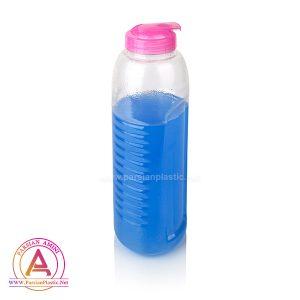 بطری های آب هومکت