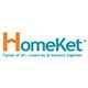21858_homeket-plastic