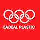 21939_ideal-plastic