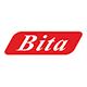 21960_bita-plastic