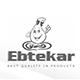 21961_ebtekar-company