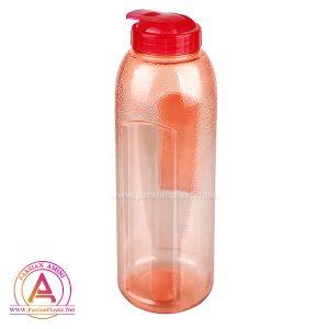 بطری آب متوسط 1.3 لیتری هوم کت