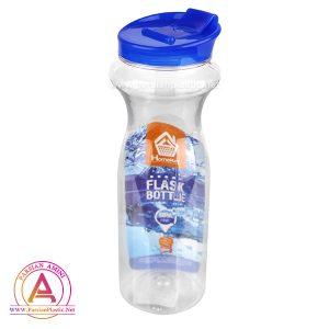 بطری آب ساده هوم کت