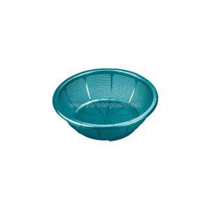 آبکش 4040 ناصر پلاستیک