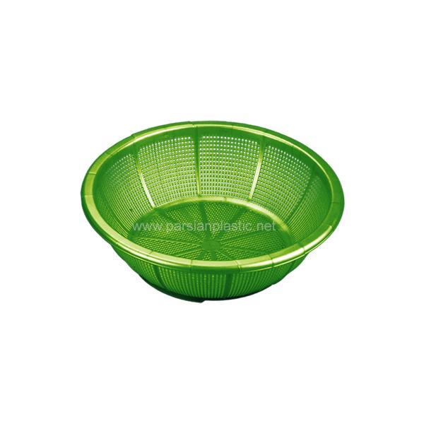آبکش 4060 ناصر پلاستیک
