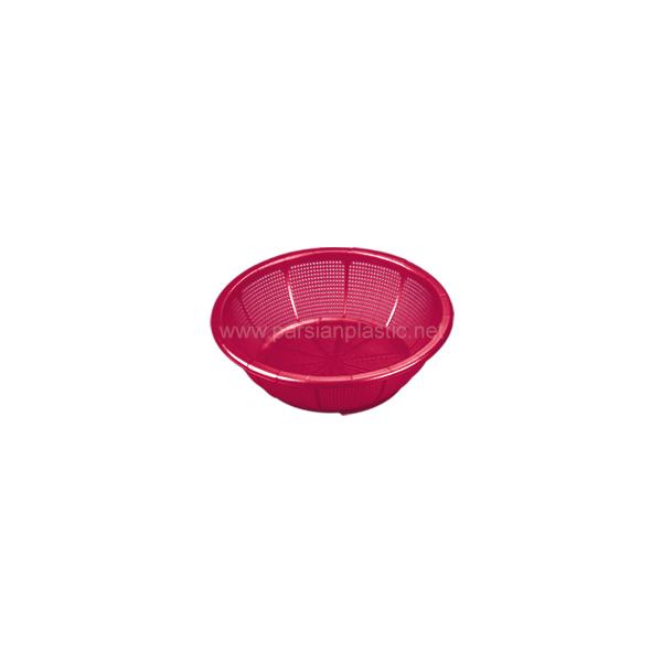آبکش 4010 ناصر پلاستیک