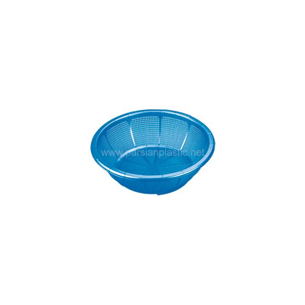 آبکش 4020 ناصر پلاستیک