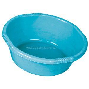لگن جدید 40 ناصر پلاستیک