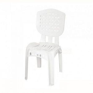 صندلی بدون دسته ناصر 944