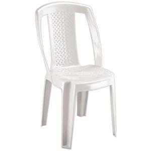 صندلی بدون دسته ناصر 805