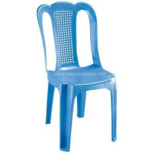 صندلی ناصر بدون دسته 807
