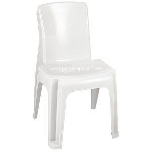صندلی بدون دسته ناصر 946