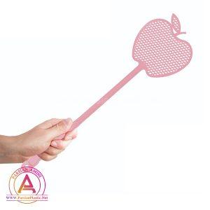 مگس کش سیب اشکان پلاستیک